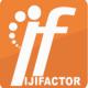 ijifactor-full-150x150